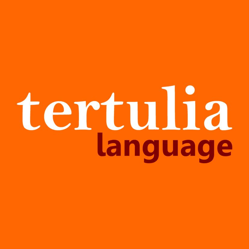 Tertulia Language