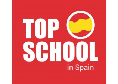 Top School