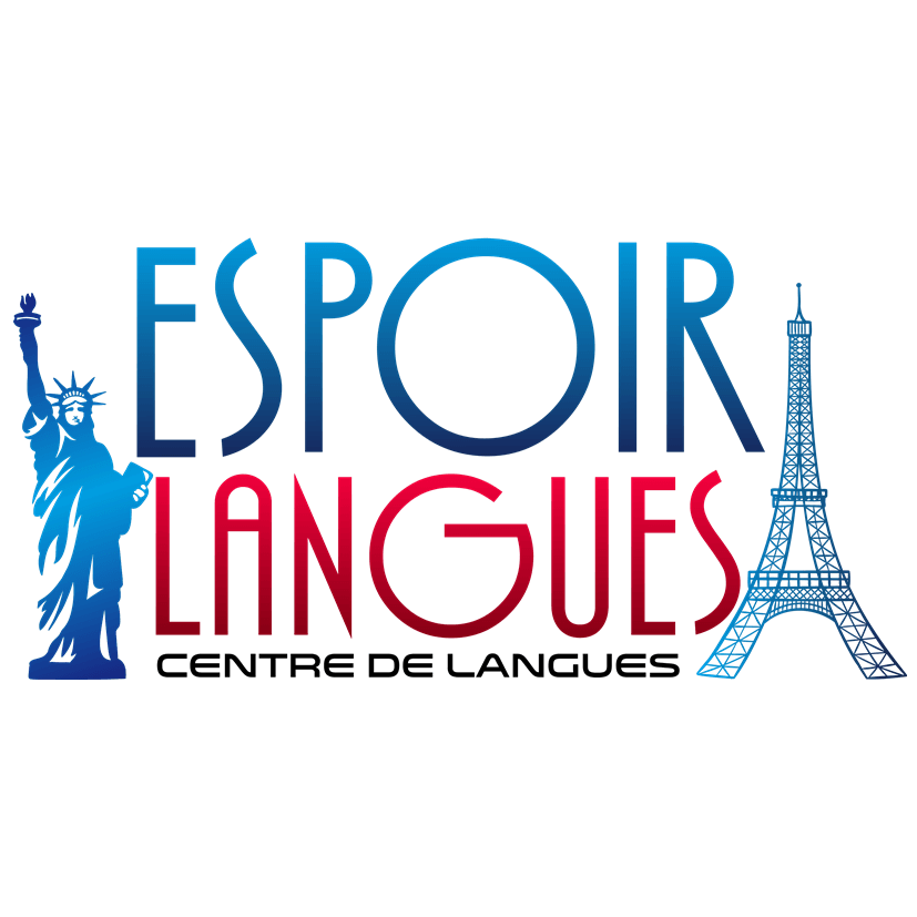 Espoir Langues