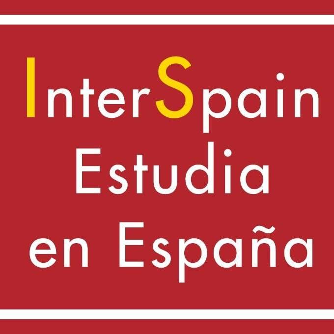 InterSpain