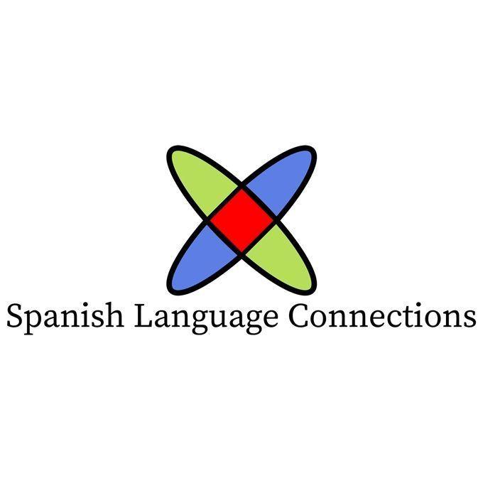 Spanish Language Connections