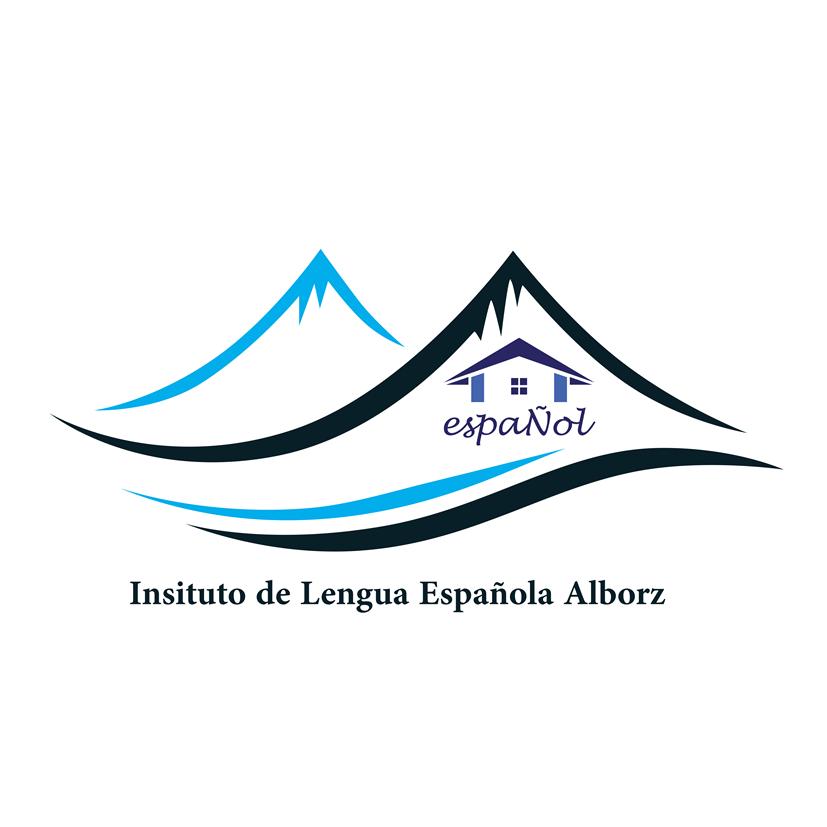 Instituto Alborz