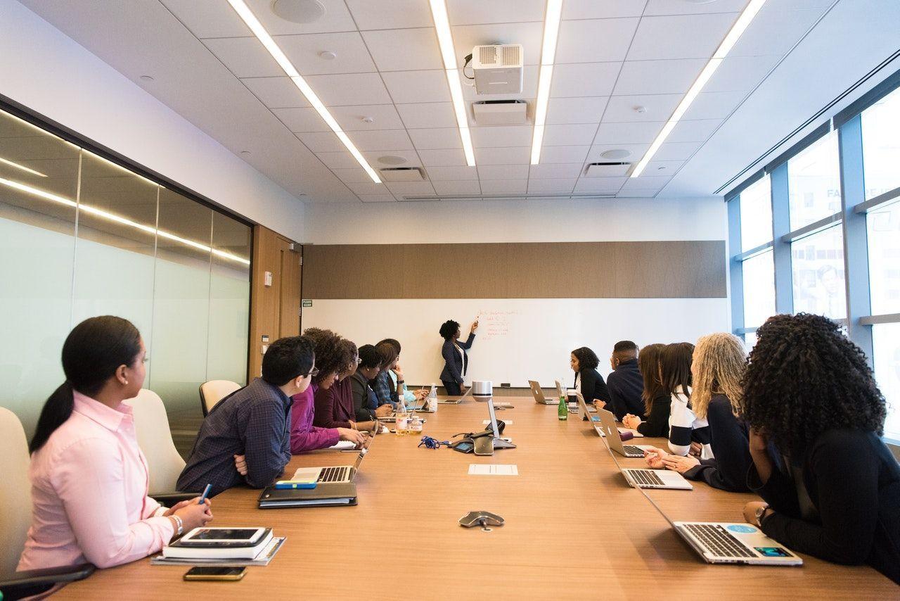 Instituto Cervantes – Cursos de formación Verano 2021