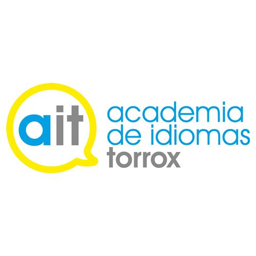 Academia de idiomas Torrox