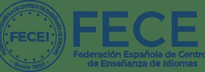 Según FECEI, el idioma español puede ser una gran fuente de riqueza para España