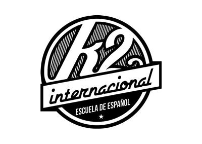 K2 Cádiz