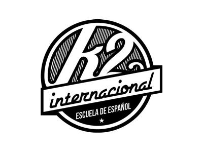 K2 Internacional